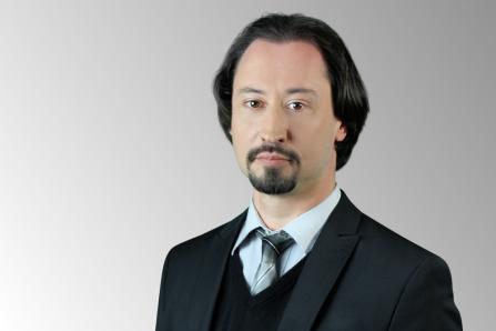 Anwalt Arbeitsrecht Hannover Dr Kluge Rechtsanwälte