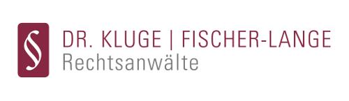 Abfindung Dr Kluge Rechtsanwälte