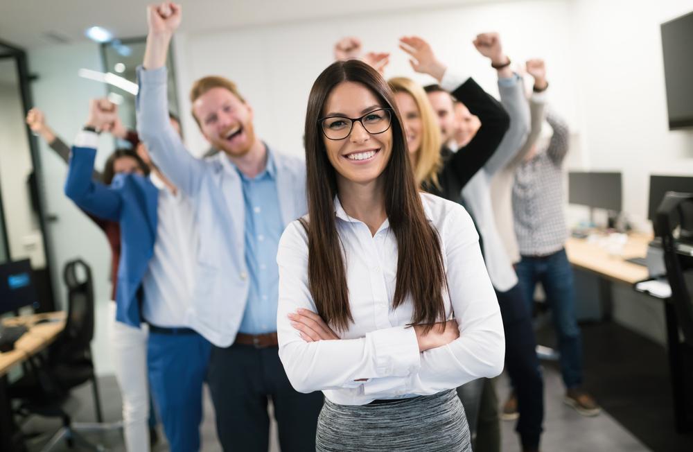 5 Arbeitsrecht-Tipps für Arbeitnehmer